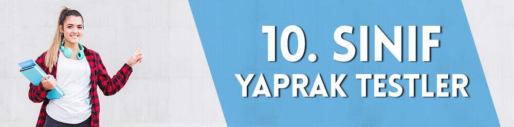 10-sinif-yaprak-testler.jpg (73 KB)