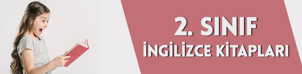 2-sinif-ingilizce-kitaplari.jpg (49 KB)