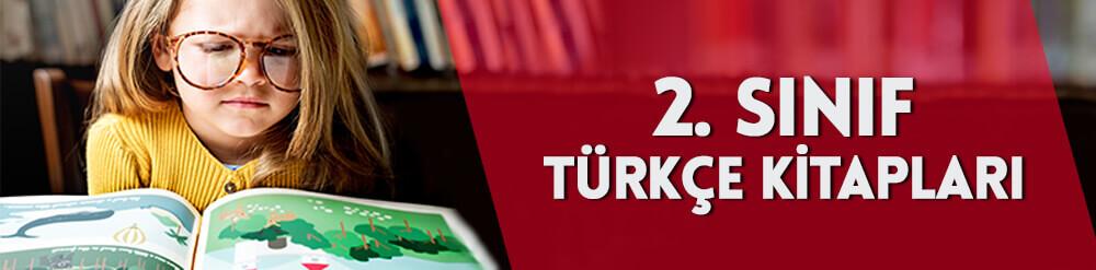 2-sinif-turkce-kitaplari.jpg (80 KB)