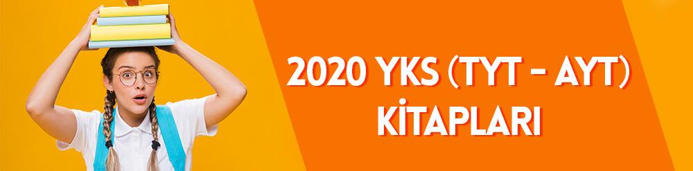 2020YKSTYT.jpg (131 KB)