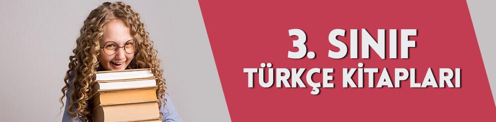 3-sinif-turkce-kitaplari.jpg (55 KB)