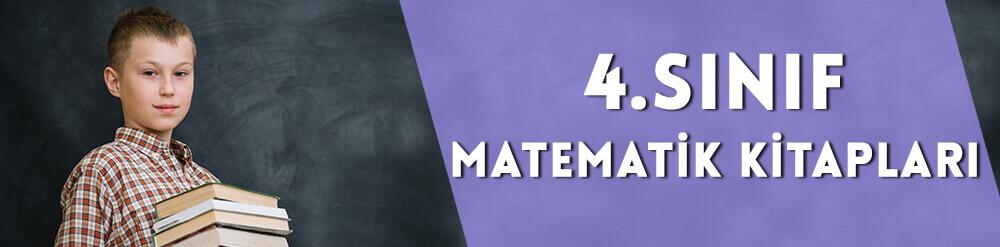 4-sinif-matematik-kitaplari.jpg (75 KB)