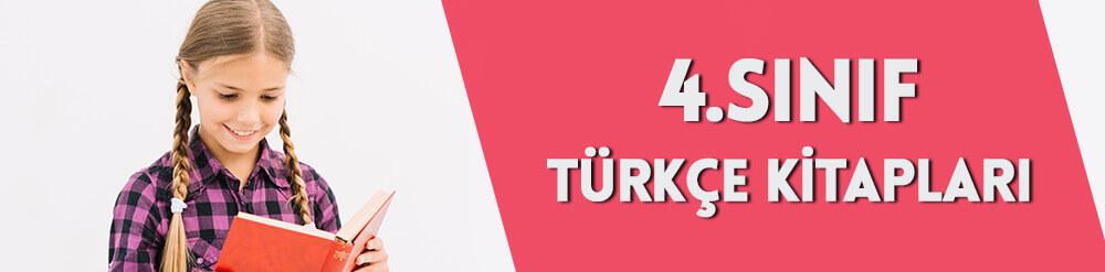 4-sinif-turkce-kitaplari.jpg (49 KB)