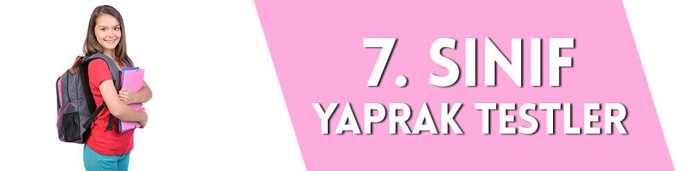7-sinif-yaprak-testler.jpg (32 KB)