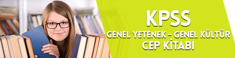 kpss-genel-yetenek-genel-kultur-cep-kitaplari.jpg (81 KB)