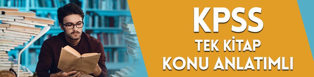 kpss-gy-gk-tek-kitap-konu-anlatimli-kitaplar.jpg (78 KB)