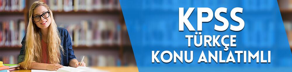 kpss-gy-gk-turkce-konu-anlatimli-kitaplar.jpg (89 KB)
