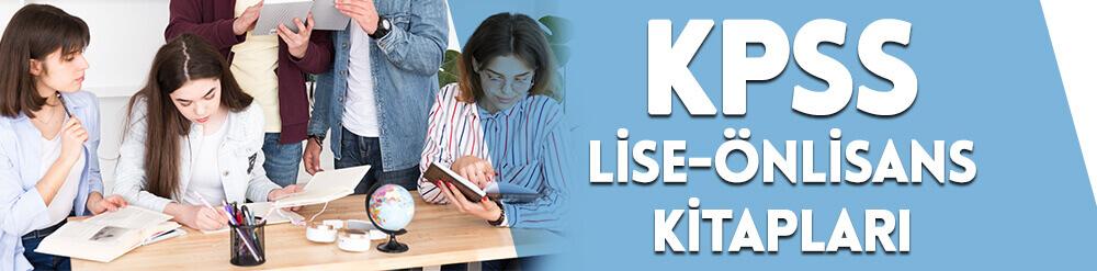 kpss-lise-onlisans-kitaplari.jpg (112 KB)