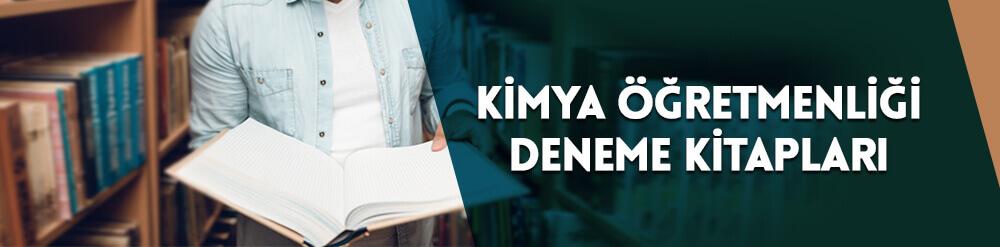 kpss-oabt-kimya-ogretmenligi-deneme-kitaplari.jpg (77 KB)