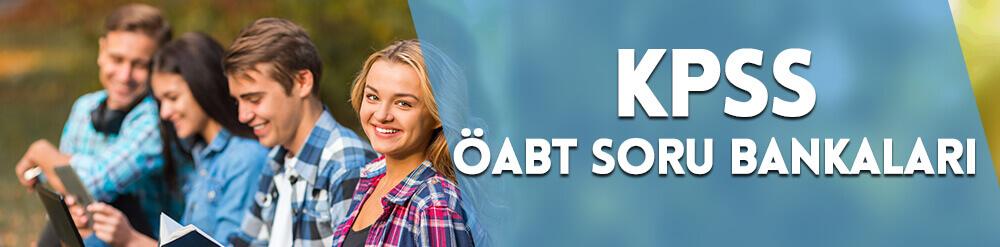 kpss-oabt-soru-bankalari.jpg (97 KB)