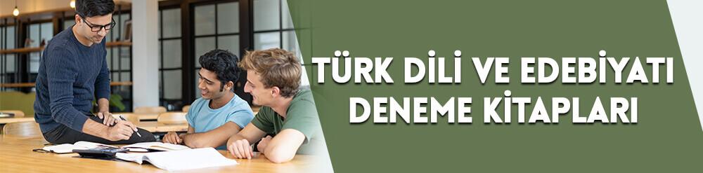 kpss-oabt-turk-dili-ve-edebiyati-deneme-kitaplari.jpg (79 KB)