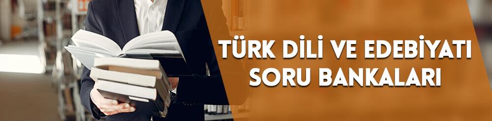 kpss-oabt-turk-dili-ve-edebiyati-soru-bankalari.jpg (82 KB)