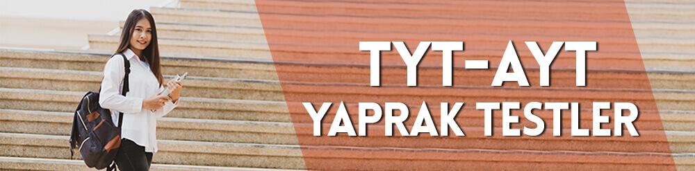 tyt-ayt-yaprak-testler.jpg (118 KB)