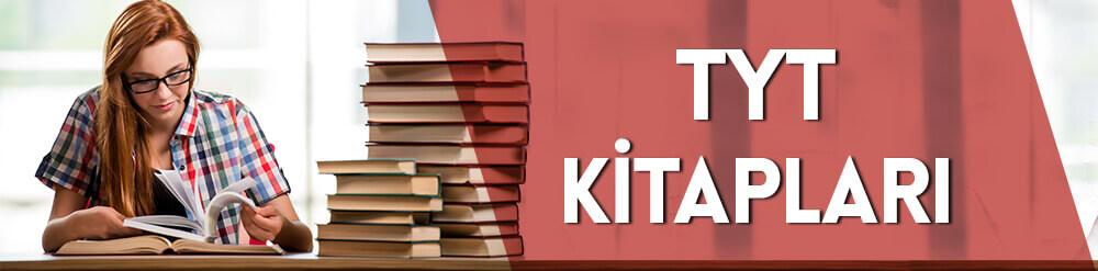 tyt-kitaplari.jpg (69 KB)