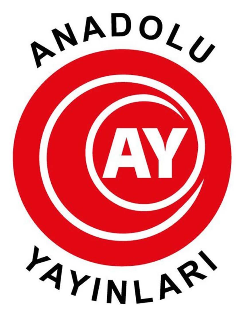 anadolu-ay-yayinlari-logo.jpg (59 KB)
