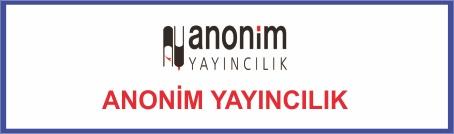 anonim-yayincilik-logo.jpg (18 KB)