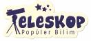 teleskop-populer-bilim-yayinlari-logo.jpg (15 KB)