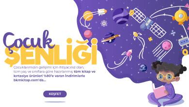 cocuk-senligi-blok-banner.jpg (45 KB)