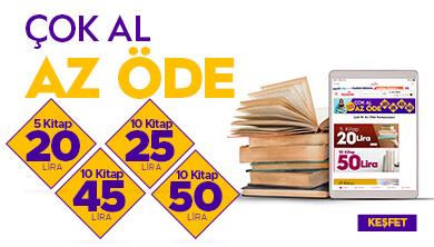 cok-al-az-ode-blok-banner.jpg (51 KB)