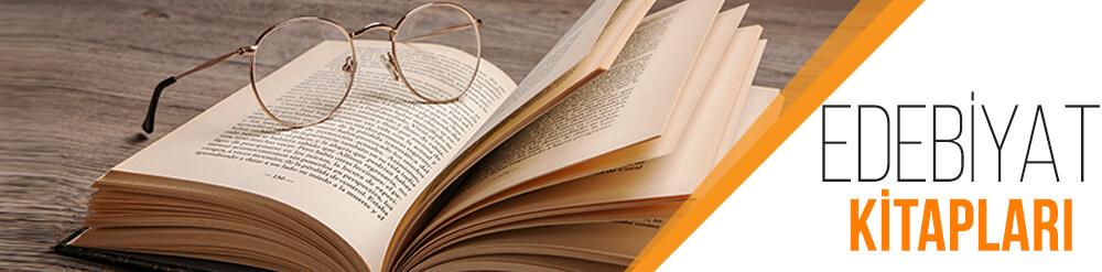 edebiyatana.jpg (188 KB)