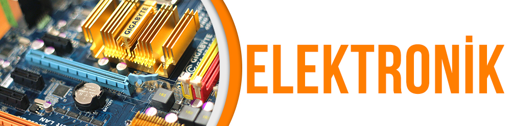 elektronikkk.jpg (217 KB)