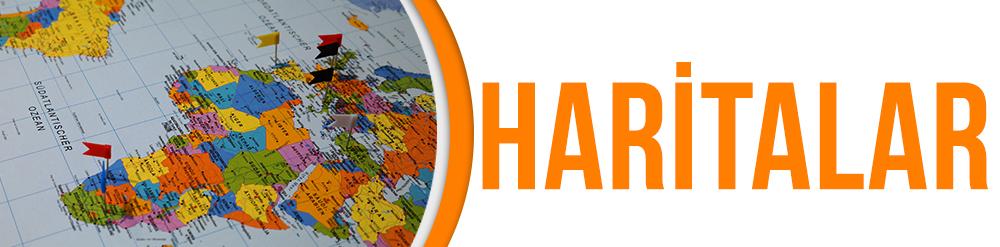 haritalar.jpg (208 KB)