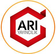 ariyayincilik-logo.jpg (18 KB)