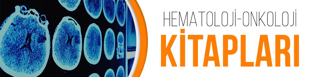 hematoloji-onkoloji.jpg (198 KB)