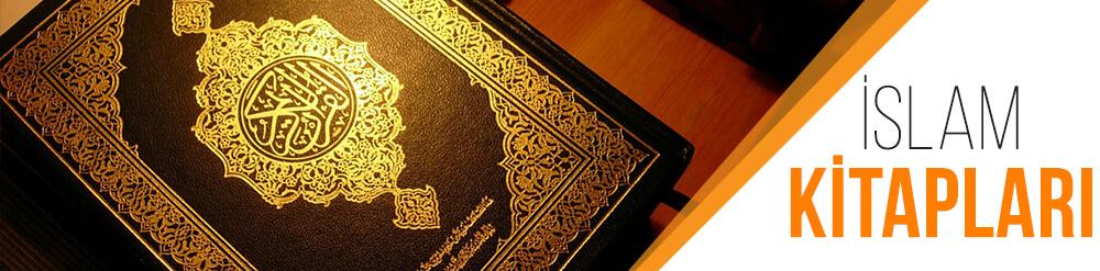 islam-kitaplari.jpg (281 KB)