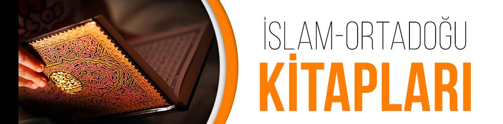 islam-ortadogu.jpg (167 KB)