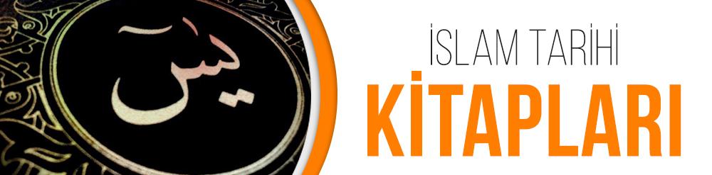 islam-tarihi.jpg (125 KB)