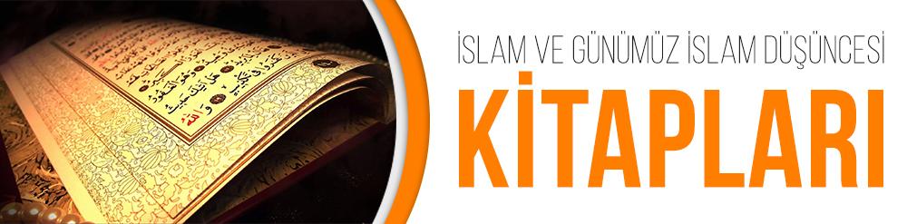 islam-ve-günümüz-islam-düsüncesi.jpg (195 KB)