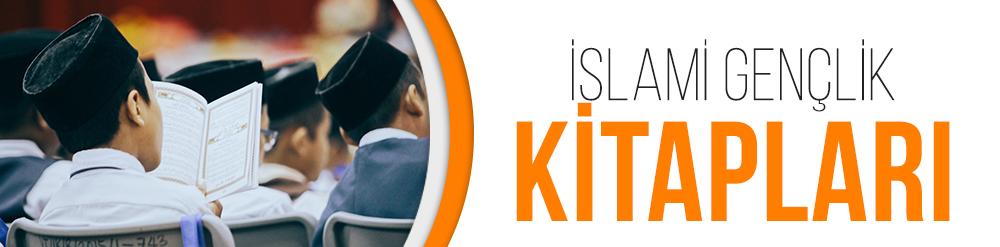 islami-genclik.jpg (148 KB)