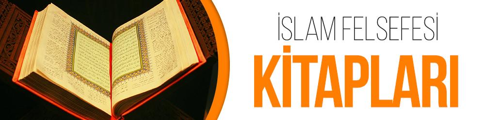 islamm.jpg (183 KB)