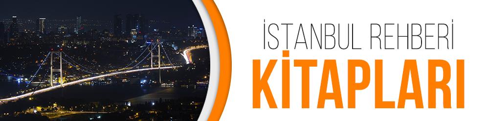istanbul-rehberi.jpg (169 KB)