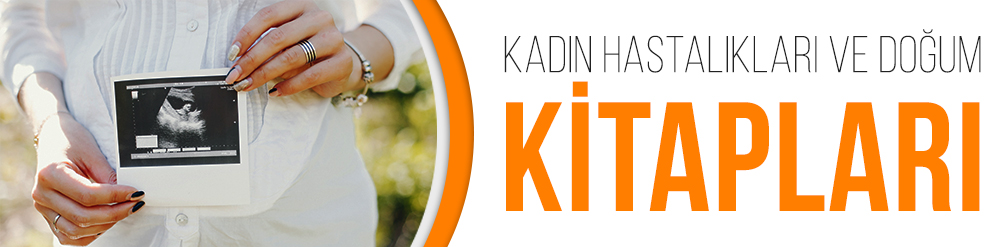 kadin-hastaliklari-ve-dogum.jpg (146 KB)