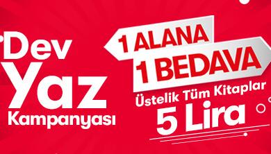 1-alana-1-bedava-5-lira-kampanya-blok.jpg (49 KB)