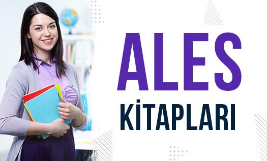 ALES-KITAPLARI-BLOK.jpg (51 KB)