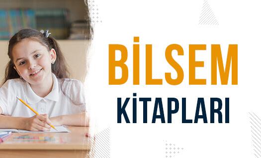 BILSEM-KITAPLARI-BLOK.jpg (50 KB)