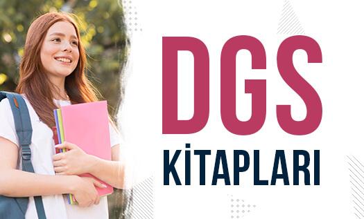 DGS-KITAPLARI-BLOK.jpg (53 KB)
