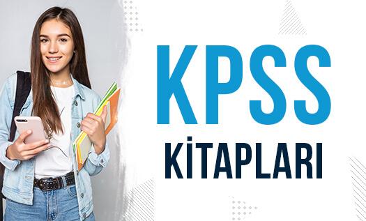 KPSS-KITAPLARI-BLOK.jpg (66 KB)