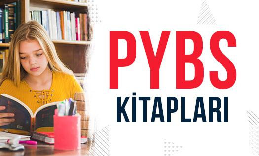 PYBS-KITAPLARI-BLOK.jpg (61 KB)