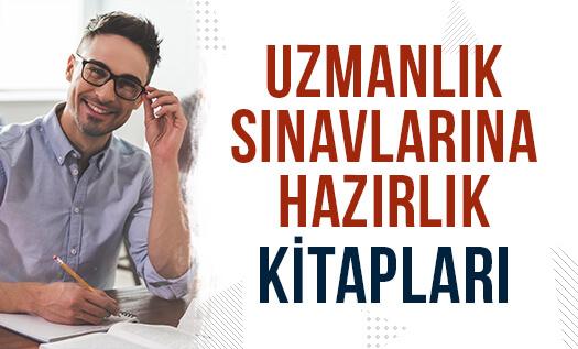 UZMANLIK-SINAVLARINA-HAZIRLIK-KITAPLARI-BLOK.jpg (74 KB)