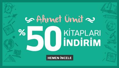 AHMET-UMIT-KMP.jpg (32 KB)