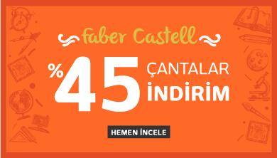 FABER-CASTELL-KMP.jpg (32 KB)