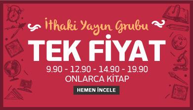 ITHAKI-TEK-FIYAT-KMP.jpg (39 KB)