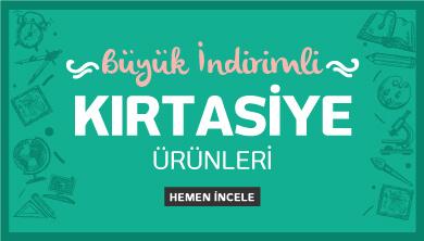 KIRTASIYE-KMP.jpg (35 KB)