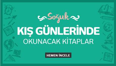 KIS-GUNLERI-KMP.jpg (33 KB)