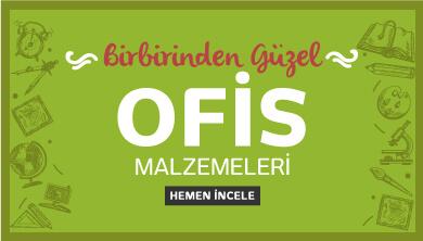 OFIS-MALZEMELERI-KMP.jpg (32 KB)