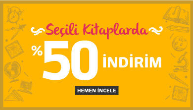 SECILI-50-KMP.jpg (38 KB)